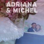Adriana & Michel . Casamento