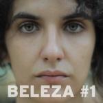 Beleza #1