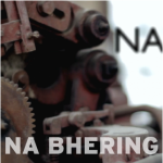 Na Bhering