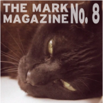 No. 8 . The Mark Magazine
