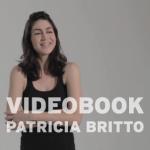 Videobook Patricia Britto