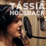 Tássia Hoslback