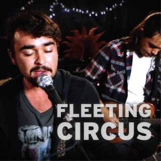 Fleeting Circus (Cave Sessions)