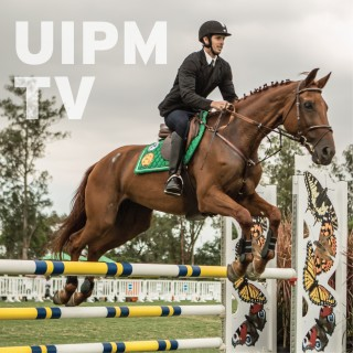 UIPM TV – WORLD CUP #2