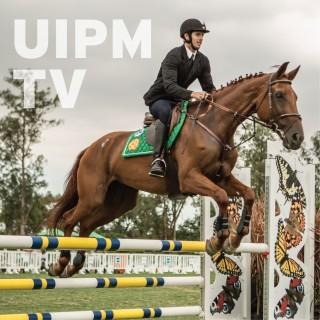 UIPM TV – WORLD CUP #2